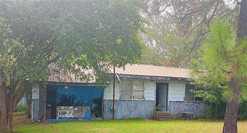 Photo of 192 3rd Street, Point, TX 75472 (MLS # 14431553)