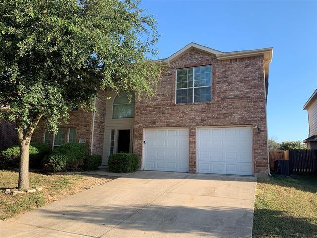 4408 Arborwood Trail, Fort Worth, TX 76123 - #: 14413553