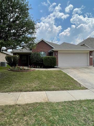 3816 Denridge Lane, Fort Worth, TX 76262 - #: 14619554