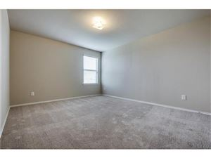 Tiny photo for 1211 Rainer Drive, Princeton, TX 75407 (MLS # 13817555)