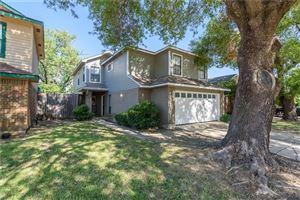 Photo of 3707 Clover Hill Lane, Carrollton, TX 75007 (MLS # 14163555)
