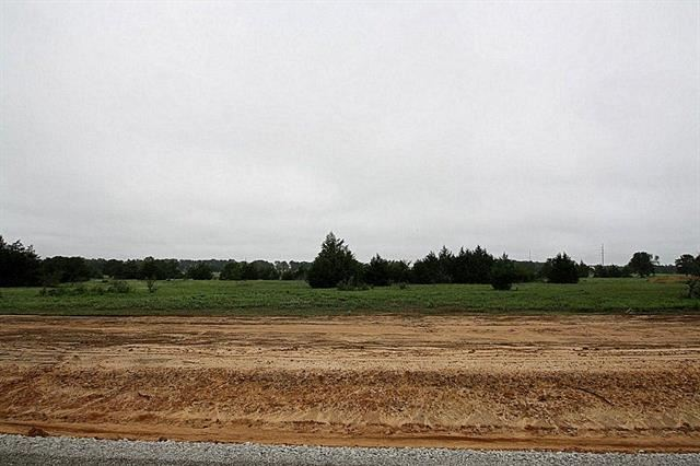 TBD 6 County Rd 2184, Gainesville, TX 76240 - MLS#: 14026555