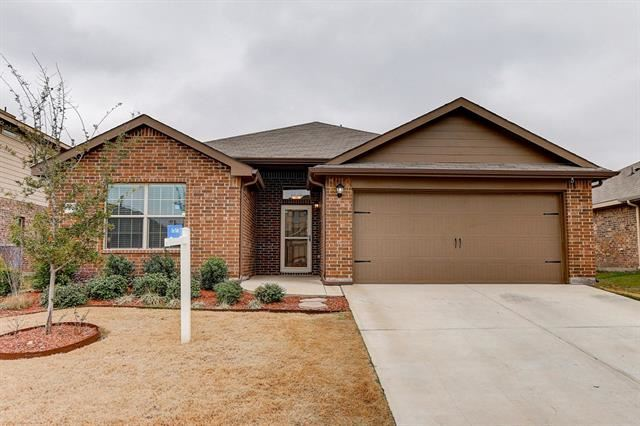 5013 College Drive, Fort Worth, TX 76179 - #: 14274555