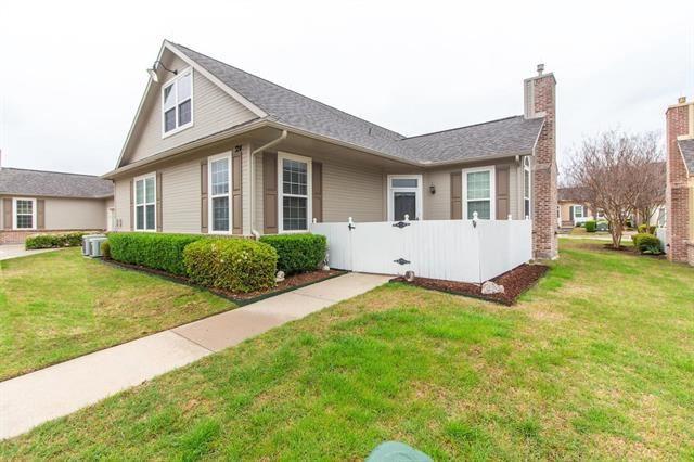 2601 Marsh Lane #324, Plano, TX 75093 - #: 14309555