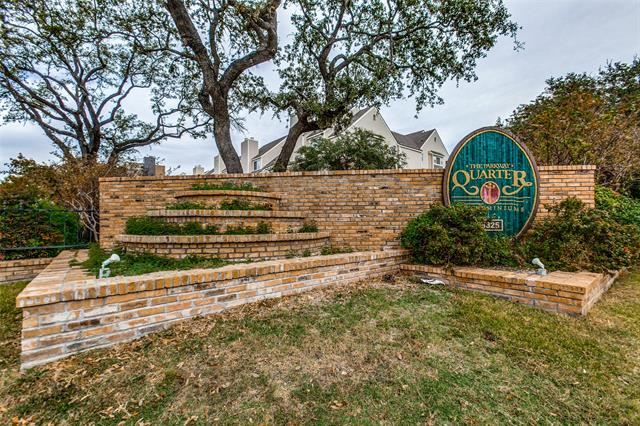 5325 Bent Tree Forest Drive #1141, Dallas, TX 75248 - #: 14677555