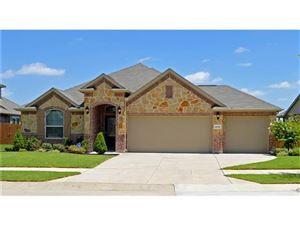 Photo of 16209 Harper Road, Prosper, TX 75078 (MLS # 13981556)