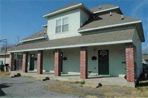 Photo of 2006 S Travis Street #D, Sherman, TX 75090 (MLS # 14184556)
