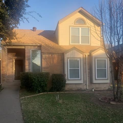 Photo of 2011 Pheasant Drive, Lewisville, TX 75077 (MLS # 14640556)