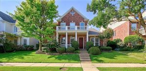 Photo of 1819 AUBURN Drive, Carrollton, TX 75007 (MLS # 14139557)