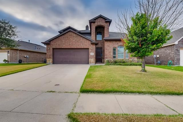 11904 Horseshoe Ridge Drive, Fort Worth, TX 76244 - #: 14633557