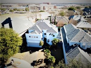 Photo of 3216 Gleneagles Court, Plano, TX 75093 (MLS # 14023558)