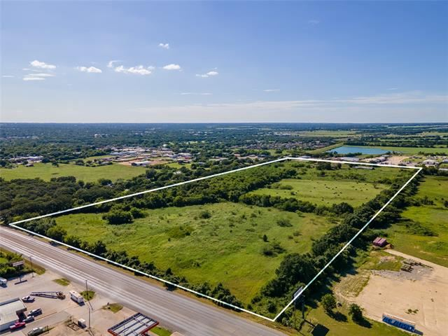 1866 E Washington Street, Stephenville, TX 76401 - MLS#: 14655558