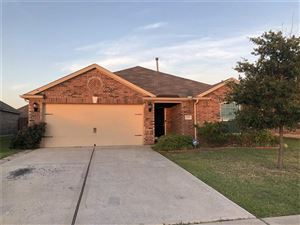 Photo of 2107 Cone Flower Drive, Forney, TX 75126 (MLS # 14141559)