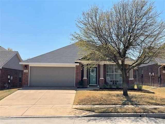 5140 Gadsden Avenue, Fort Worth, TX 76244 - #: 14543559