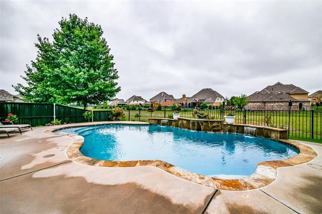789 Miramar Drive, Rockwall, TX 75087 - MLS#: 14589559