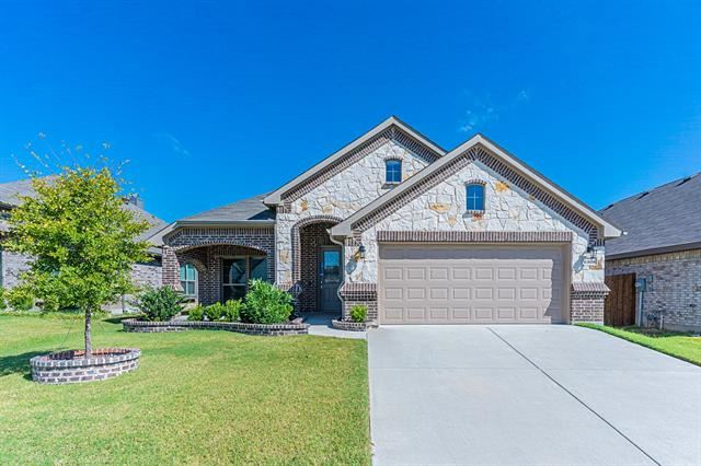 6309 Red Cliff Drive, Fort Worth, TX 76179 - #: 14672559
