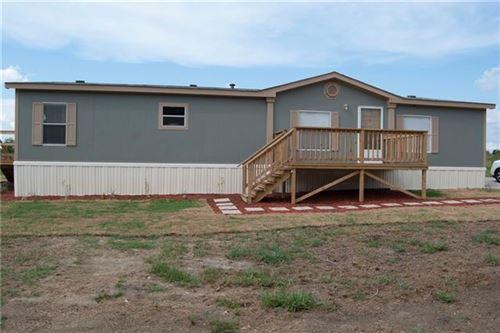 Photo of 4630 CR 3403, Lone Oak, TX 75453 (MLS # 14158560)