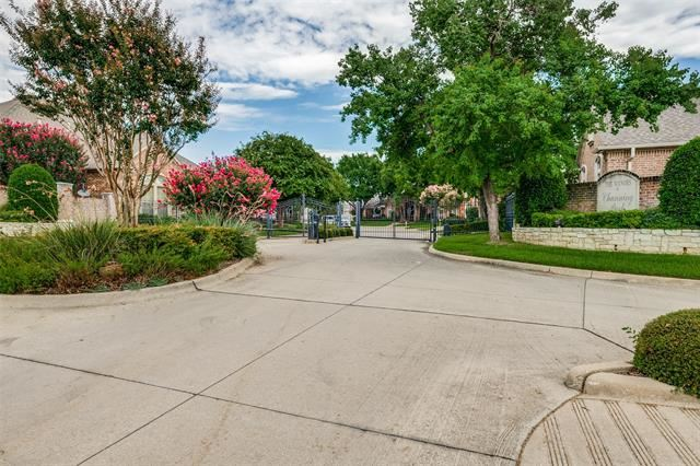2021 Channing Park Drive, Arlington, TX 76013 - MLS#: 14401560