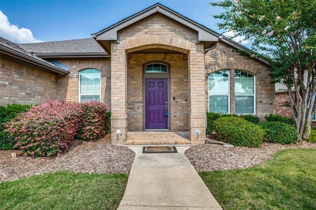 2511 Cherry Sage Drive, Arlington, TX 76001 - #: 14434560