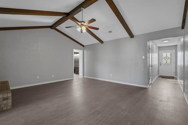 1723 Briar Meadow Drive, Arlington, TX 76014 - #: 14477560
