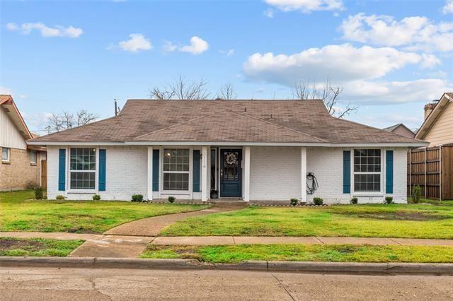 3114 Lockmoor Lane, Dallas, TX 75220 - MLS#: 14521560