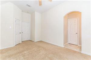 Tiny photo for 1218 Bridgeway Lane, Allen, TX 75013 (MLS # 13693561)