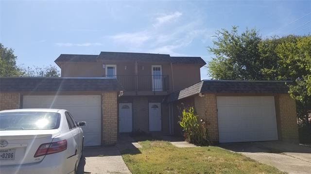 6306 Woodmont Court, Fort Worth, TX 76133 - #: 14571561