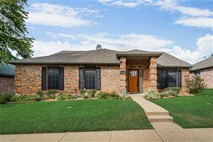 Photo of 4418 San Fernando Lane, McKinney, TX 75070 (MLS # 14210562)