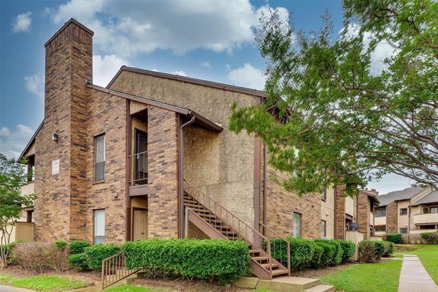 1204 Harwell Drive #2120, Arlington, TX 76011 - #: 14563562
