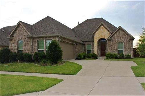 Photo of 13889 Vera Cruz Road, Frisco, TX 75035 (MLS # 14693563)
