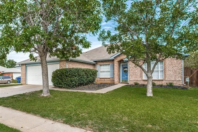 3620 Clearbrook Drive, Fort Worth, TX 76123 - #: 14434563