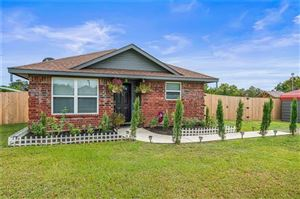 Photo of 814 vz County Road 3223, Wills Point, TX 75169 (MLS # 14173564)