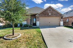 Photo of 2113 Mulberry Drive, Anna, TX 75409 (MLS # 14194564)