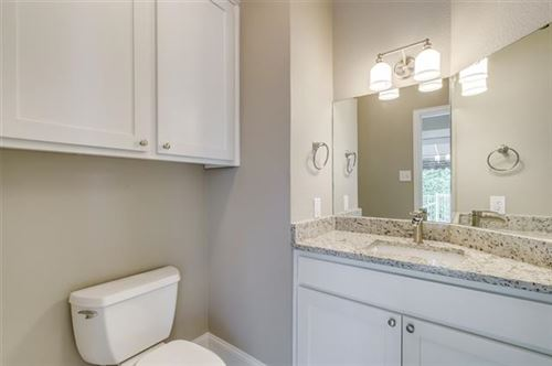 Tiny photo for 1009 Inwood Lane, Colleyville, TX 76034 (MLS # 14342564)