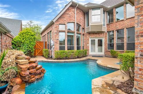 Photo of 3212 Forestbrook Drive, Richardson, TX 75082 (MLS # 14542564)