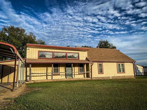 Photo of 114 Mountain Springs Lane, Valley View, TX 76272 (MLS # 14692564)
