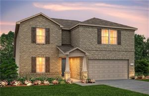 Photo of 1012 Rio Frio Drive, Forney, TX 75126 (MLS # 14098565)
