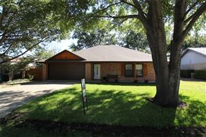 Photo of 2509 Valley View Drive, Corinth, TX 76210 (MLS # 14211565)
