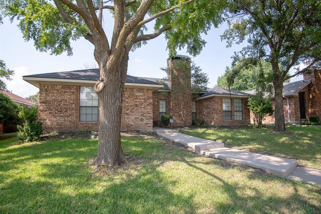420 W Oak Street, Wylie, TX 75098 - MLS#: 14631565