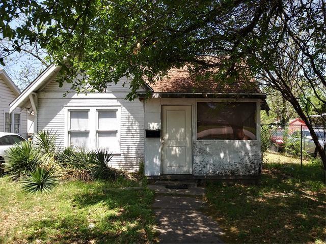 2757 W Clarendon Drive, Dallas, TX 75211 - #: 14576566
