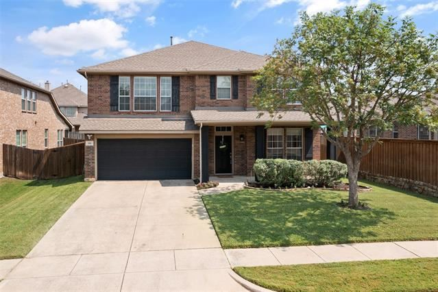 300 Highland Park Lane, Wylie, TX 75098 - MLS#: 14613566