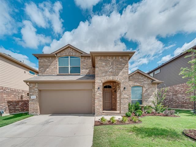 1013 Cushing Drive, Fort Worth, TX 76177 - #: 14368567