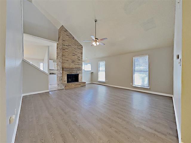 825 Ashmount Lane, Arlington, TX 76017 - #: 14405567