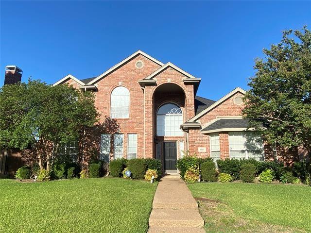 1412 Commerce Drive, Plano, TX 75093 - #: 14365568