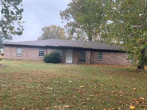 Photo of 379 Rs County Road 3425, Emory, TX 75440 (MLS # 14241569)