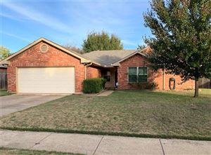 Photo of 2705 Forestview Drive, Corinth, TX 76210 (MLS # 14226570)