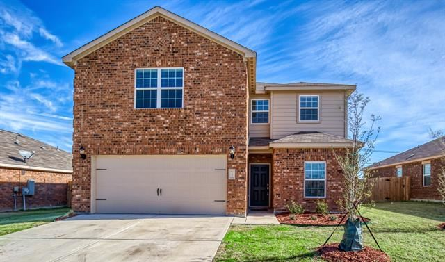 6200 Spring Ranch Drive, Fort Worth, TX 76179 - #: 14261570