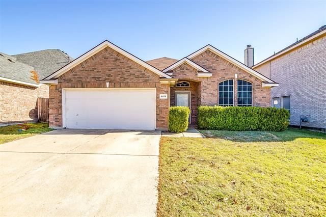 6615 Sandgate Drive, Arlington, TX 76002 - #: 14457570