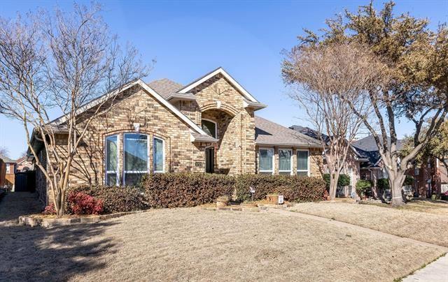 1729 Blackstone Drive, Carrollton, TX 75007 - MLS#: 14516570