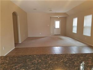 Tiny photo for 1204 Rainer Drive, Princeton, TX 75407 (MLS # 13772571)
